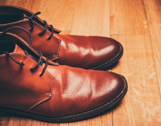 カビ 対策 靴箱